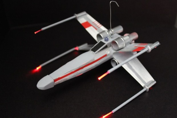 xwing-ornament