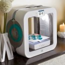 Bye Bye Cubify, 3D Systems Discontinues Consumer Division