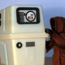 Your Favorite Obscure Star Wars Droid Is Now a 3D Printed Charger