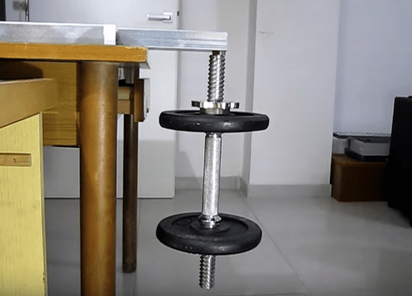 Salvage Neodymium Magnets from an Old Hard Drive | Make: