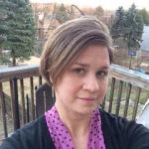 Susan Speicher