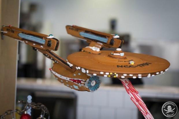 cookie-enterprise