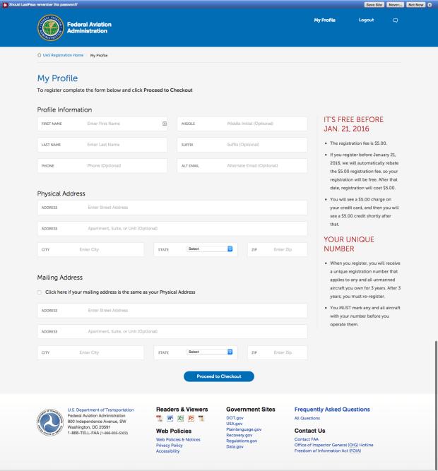 faa-drone-registration-08