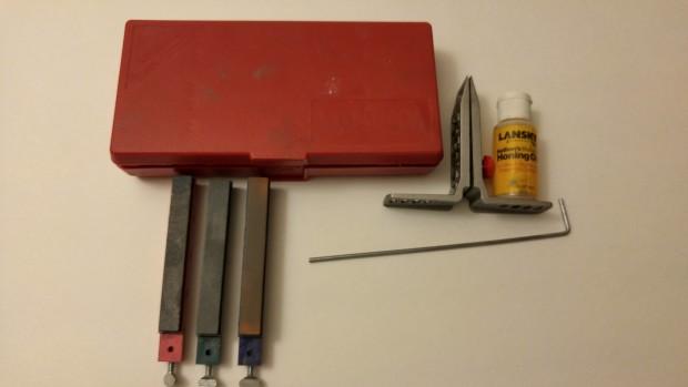 sharpening_kit