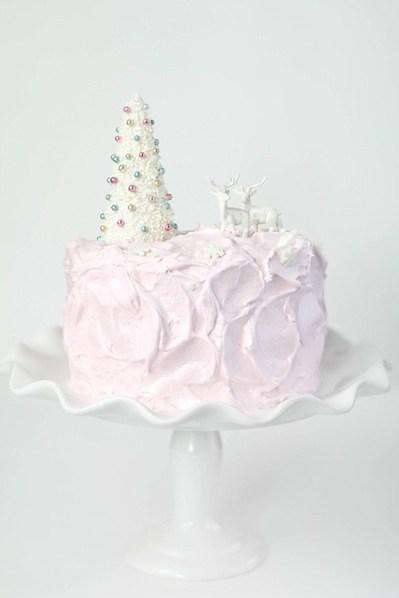 sprinklebakes_eggnog_cake_with_pink_marshmallow_frosting