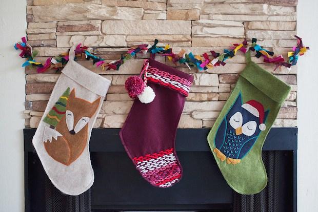 tellloveandchocolate_stockings_01