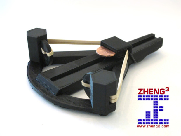 zheng3_penny_ballista_display_large_preview_featured
