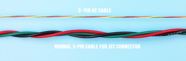 3-pin-Ke-cable-and-normal-3-pin-JST-cable-1024-