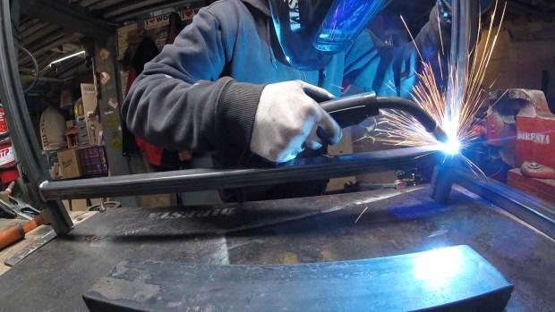 DiResta Steel SawHorses.mp4.00_04_13_01.Still003