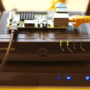 Use Raspberry Pi to Measure Broadband Speeds to Hold Your ISP Accountable