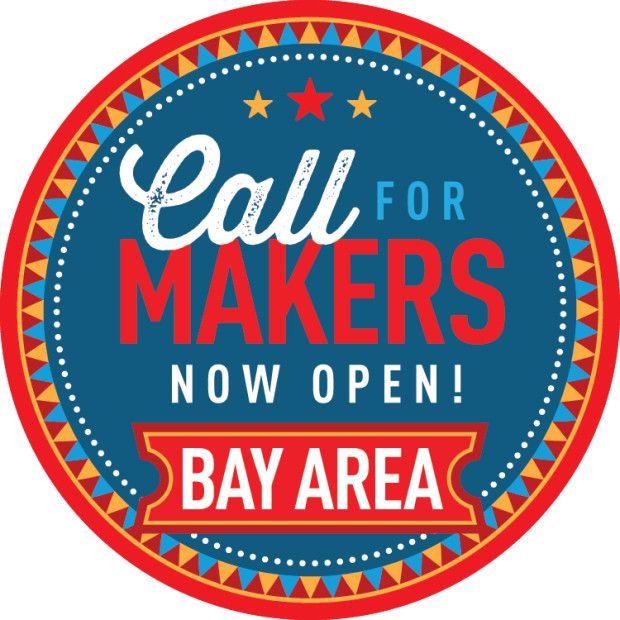 MF16BA_CallForMakers