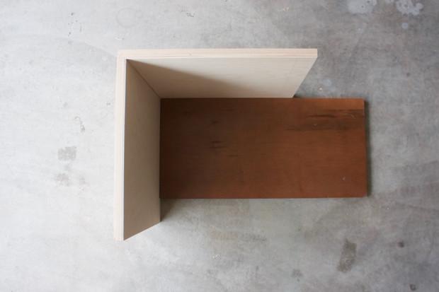 Marfa-Inspired Minimal Chair-7