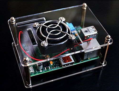 pi-case-fan