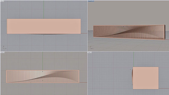 02---Initial-design-in-3d_558