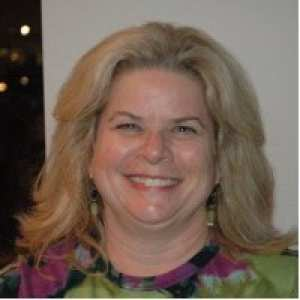 Jeanne Loveland