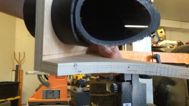 BUILD-Dust-Separator-5-8