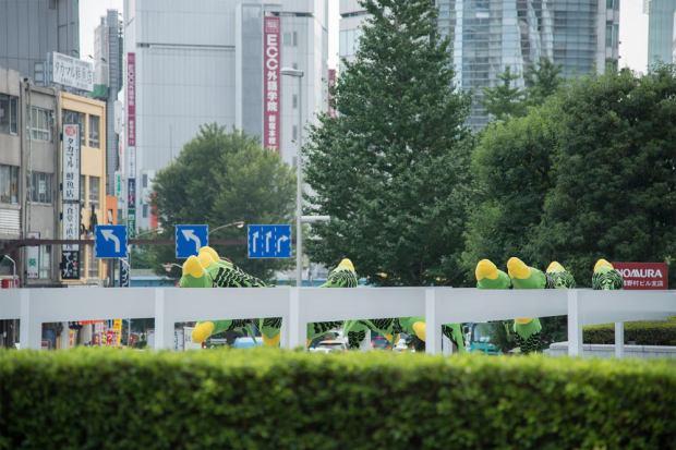 Bird2_Takehisa Kamiyama