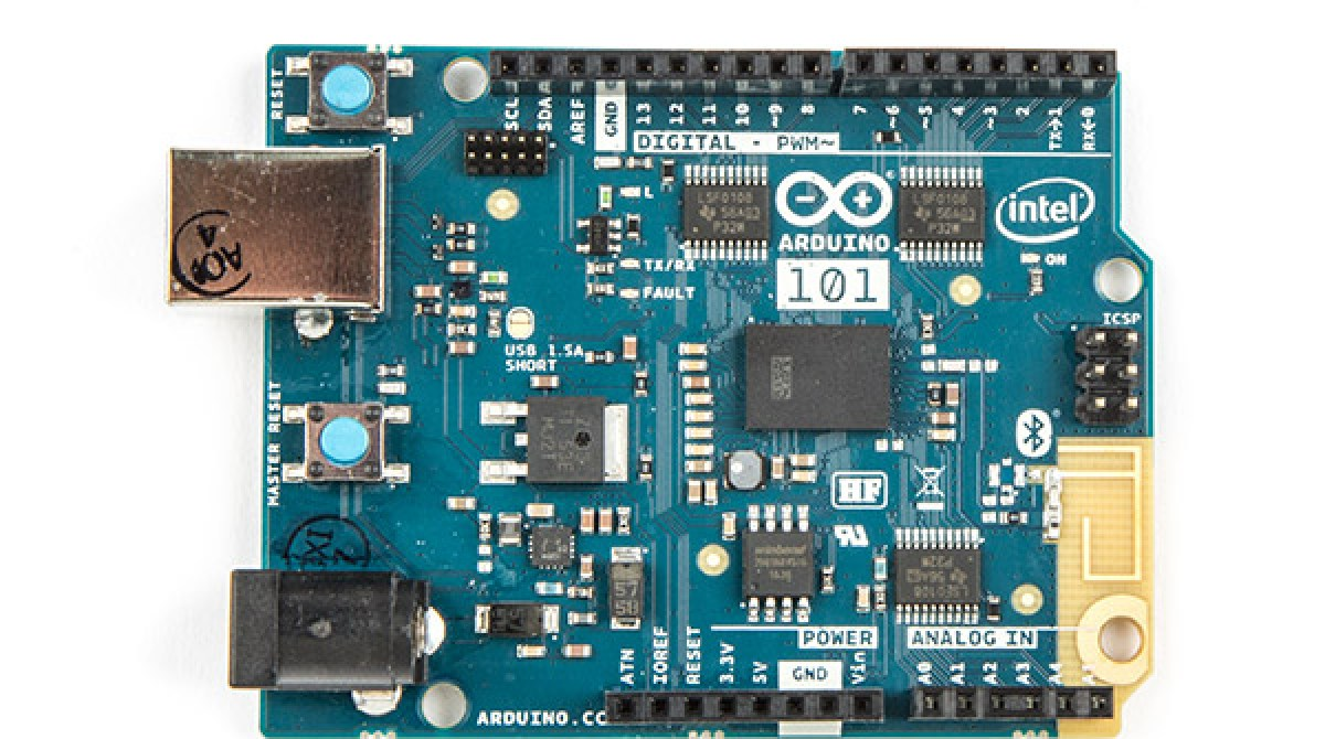 How to Develop a Sellable Bluetooth Low-Energy (BLE) Product