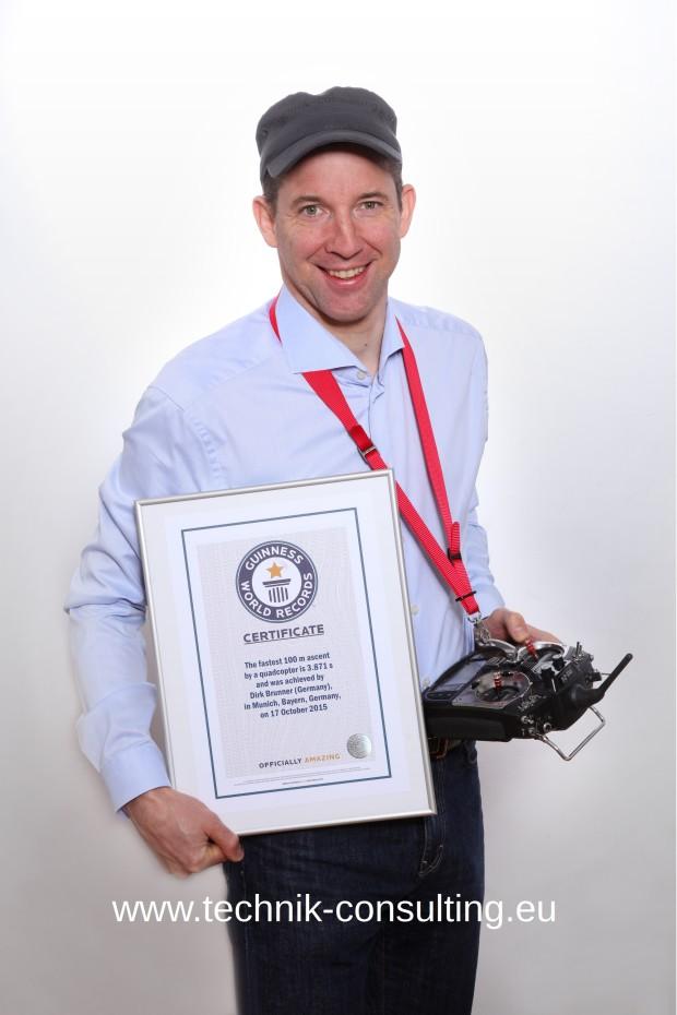 Dirk_Brunner