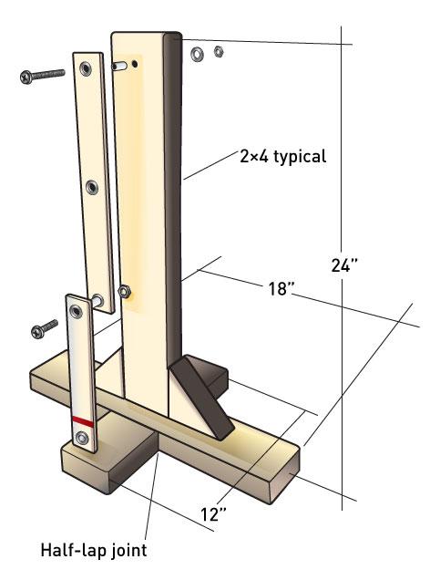 Fig-1-Pendulum_edit_4sophs