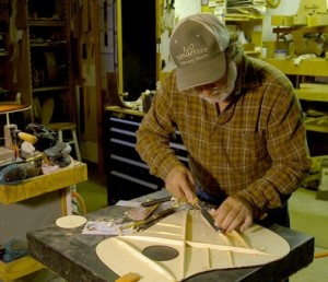 washington skeleton chair folding captains chairs for boats master makers shine on new series,