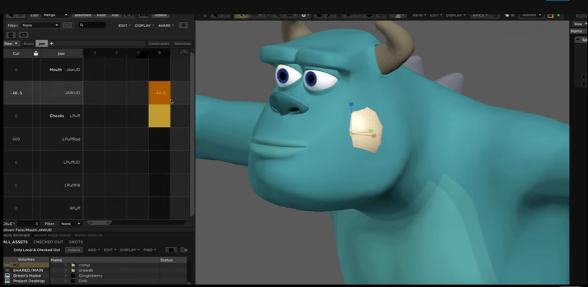 Pixar and Khan Academy's Free Online Course for Aspiring Animators