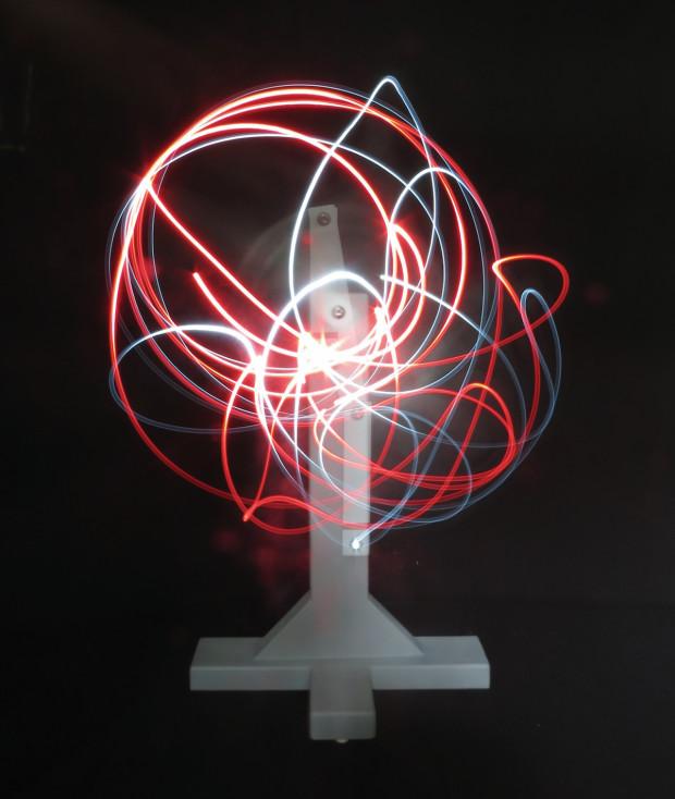 fig 5 Pendulum copy