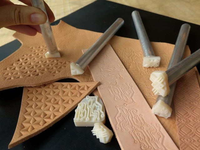 leatherStamps_1