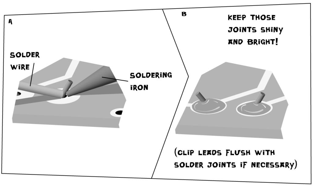 solderDance_2