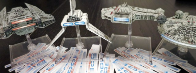 xWing_5