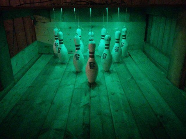 DIY-Backyard-Bowling-Alley_4