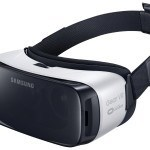 Image_Samsung-Gear-VR_R-Perspective
