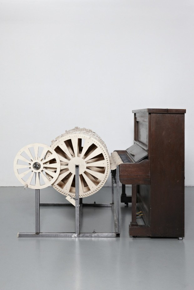 Pianola2