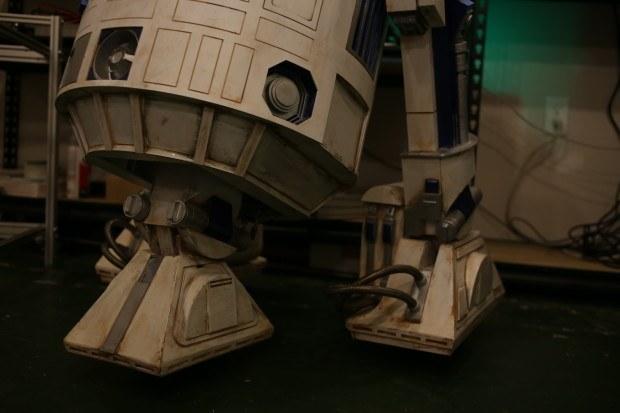 R2_Build_34