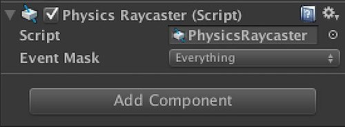 addingphysicsraycaster3