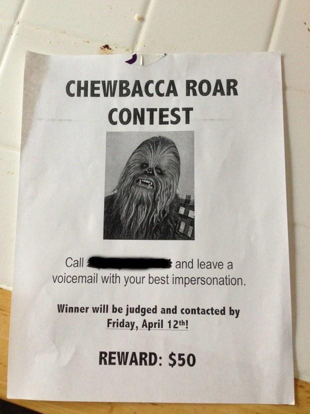 chewbacca-roar