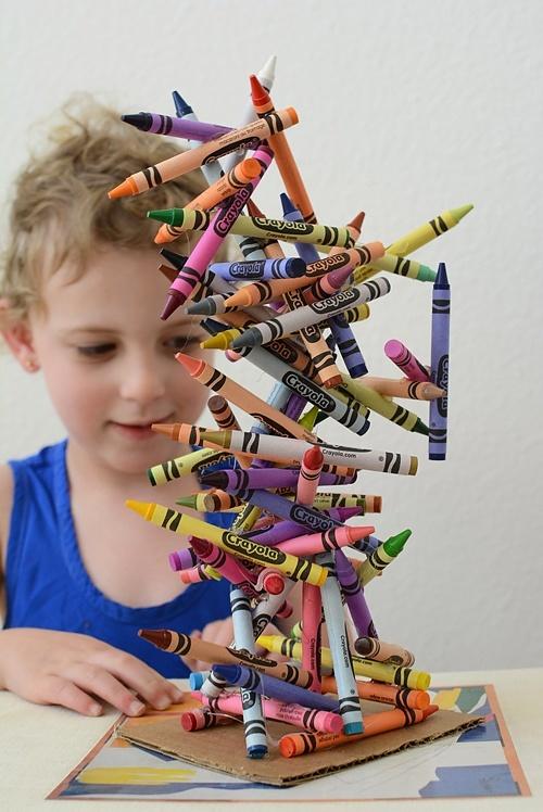 crayon-3
