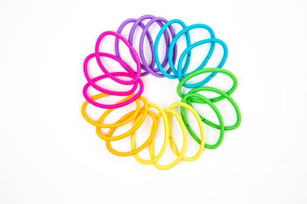 m50_SpecialSection_HairTies_-11