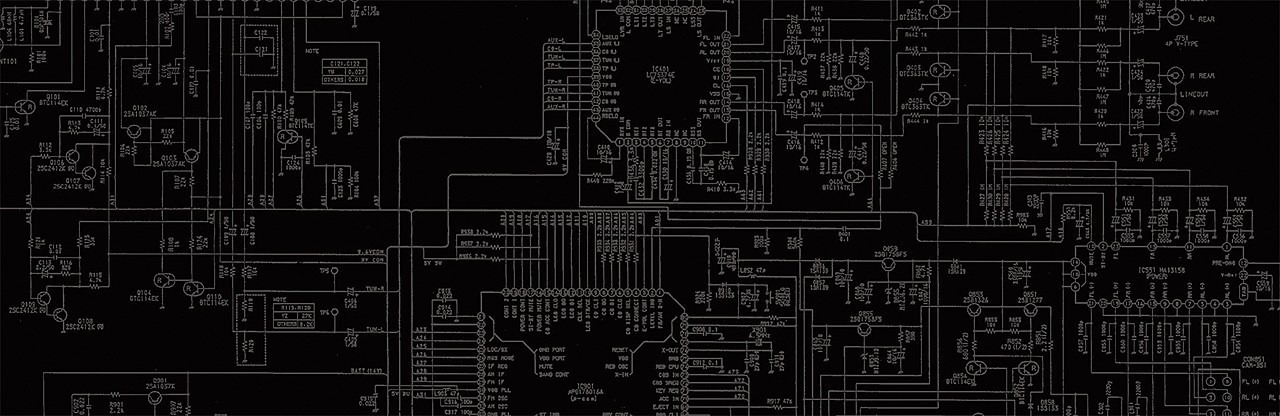 0,000 in Prizes Are Up for Grabs in This Year's Hackaday Prize