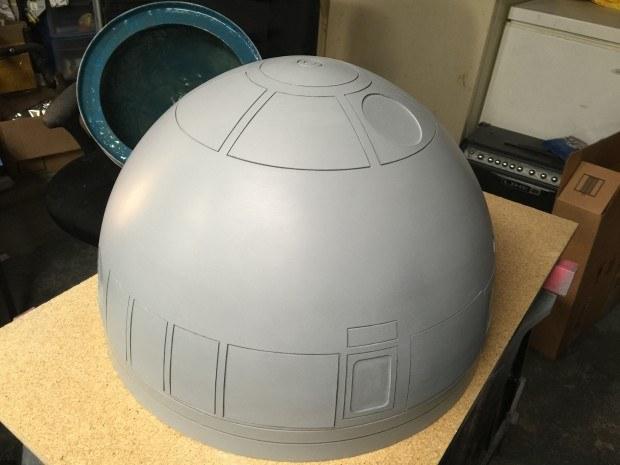 r2_Build_18_mars_dome