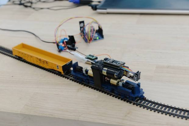ArduinoDay2016 - 12