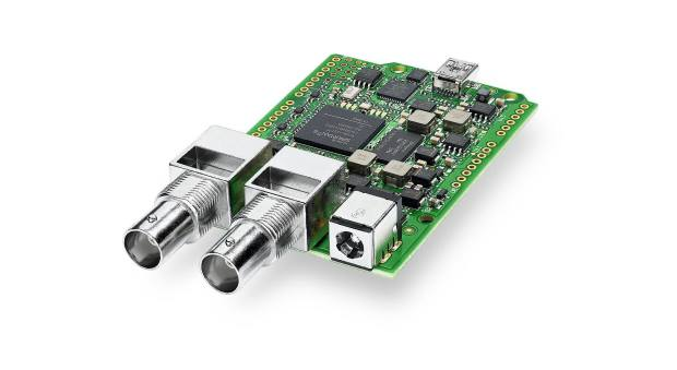 BMC_Arduino