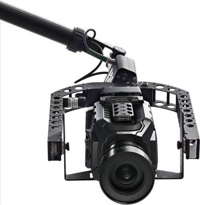 BMC_CameraRig