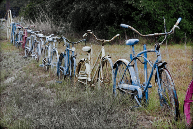 Bike-Fence-1