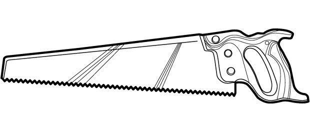 Woodworking Hand Tools List Pdf