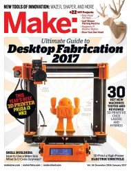 5 Hacks and Mods for Custom 3D Printer Upgrades (from Easy