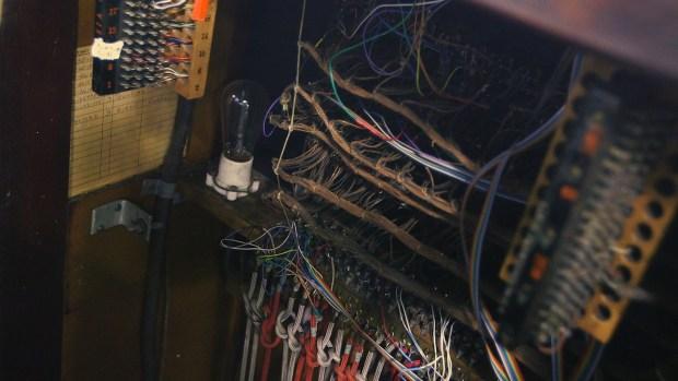 Plugboard.00_00_59_21.Still003