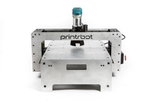 m50_Router_Printrbot-1