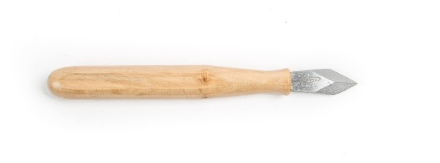 m50_SS_MarkingKnife-1