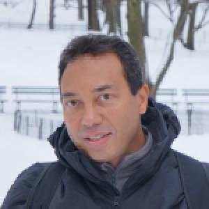 Marcelo Maximiano